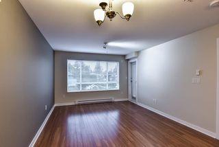 "Photo 12: 202 7511 120 Street in Delta: Scottsdale Condo for sale in ""Atria"" (N. Delta)  : MLS®# R2228854"