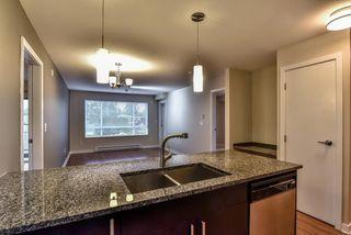 "Photo 20: 202 7511 120 Street in Delta: Scottsdale Condo for sale in ""Atria"" (N. Delta)  : MLS®# R2228854"
