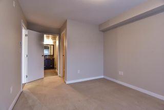 "Photo 3: 202 7511 120 Street in Delta: Scottsdale Condo for sale in ""Atria"" (N. Delta)  : MLS®# R2228854"