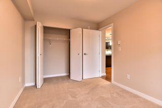 "Photo 6: 202 7511 120 Street in Delta: Scottsdale Condo for sale in ""Atria"" (N. Delta)  : MLS®# R2228854"