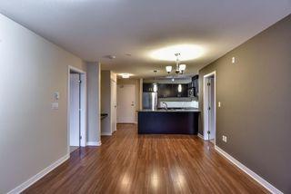 "Photo 9: 202 7511 120 Street in Delta: Scottsdale Condo for sale in ""Atria"" (N. Delta)  : MLS®# R2228854"