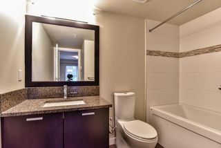 "Photo 10: 202 7511 120 Street in Delta: Scottsdale Condo for sale in ""Atria"" (N. Delta)  : MLS®# R2228854"