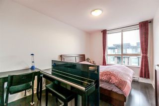 "Photo 6: 416 7418 BYRNEPARK Walk in Burnaby: South Slope Condo for sale in ""GREEN"" (Burnaby South)  : MLS®# R2229832"