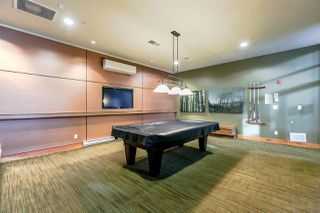 "Photo 17: 416 7418 BYRNEPARK Walk in Burnaby: South Slope Condo for sale in ""GREEN"" (Burnaby South)  : MLS®# R2229832"