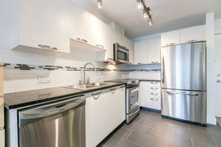 "Photo 2: 416 7418 BYRNEPARK Walk in Burnaby: South Slope Condo for sale in ""GREEN"" (Burnaby South)  : MLS®# R2229832"