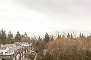 "Photo 14: 416 7418 BYRNEPARK Walk in Burnaby: South Slope Condo for sale in ""GREEN"" (Burnaby South)  : MLS®# R2229832"