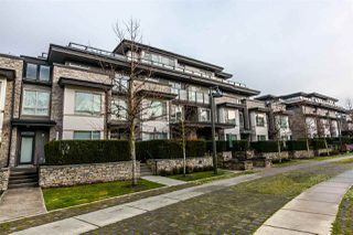 "Photo 1: 416 7418 BYRNEPARK Walk in Burnaby: South Slope Condo for sale in ""GREEN"" (Burnaby South)  : MLS®# R2229832"