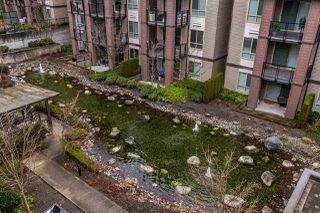 "Photo 15: 416 7418 BYRNEPARK Walk in Burnaby: South Slope Condo for sale in ""GREEN"" (Burnaby South)  : MLS®# R2229832"