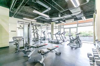 "Photo 18: 416 7418 BYRNEPARK Walk in Burnaby: South Slope Condo for sale in ""GREEN"" (Burnaby South)  : MLS®# R2229832"