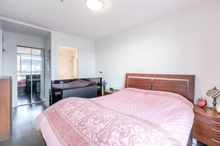 "Photo 7: 416 7418 BYRNEPARK Walk in Burnaby: South Slope Condo for sale in ""GREEN"" (Burnaby South)  : MLS®# R2229832"
