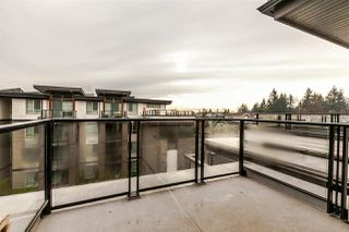 "Photo 11: 416 7418 BYRNEPARK Walk in Burnaby: South Slope Condo for sale in ""GREEN"" (Burnaby South)  : MLS®# R2229832"
