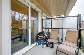 "Photo 14: 203 11580 223 Street in Maple Ridge: West Central Condo for sale in ""RIVERS EDGE"" : MLS®# R2230433"