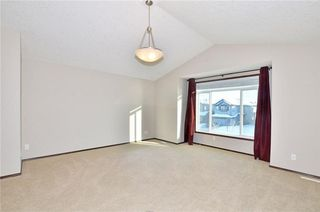 Photo 13: 739 NEW BRIGHTON Drive SE in Calgary: New Brighton House for sale : MLS®# C4161942
