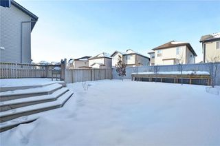 Photo 31: 739 NEW BRIGHTON Drive SE in Calgary: New Brighton House for sale : MLS®# C4161942
