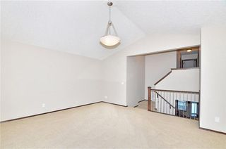 Photo 14: 739 NEW BRIGHTON Drive SE in Calgary: New Brighton House for sale : MLS®# C4161942