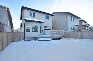 Photo 30: 739 NEW BRIGHTON Drive SE in Calgary: New Brighton House for sale : MLS®# C4161942