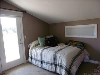 Photo 12: 19 Aspen Lane in Parkland Beach: PC Parkland Beach Residential for sale (Ponoka County)  : MLS®# CA0124268