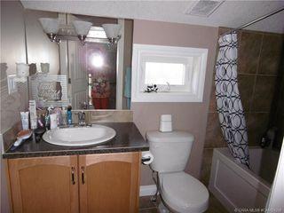 Photo 11: 19 Aspen Lane in Parkland Beach: PC Parkland Beach Residential for sale (Ponoka County)  : MLS®# CA0124268
