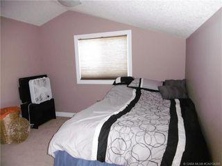 Photo 10: 19 Aspen Lane in Parkland Beach: PC Parkland Beach Residential for sale (Ponoka County)  : MLS®# CA0124268