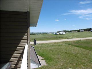 Photo 13: 19 Aspen Lane in Parkland Beach: PC Parkland Beach Residential for sale (Ponoka County)  : MLS®# CA0124268