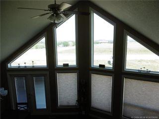Photo 8: 19 Aspen Lane in Parkland Beach: PC Parkland Beach Residential for sale (Ponoka County)  : MLS®# CA0124268