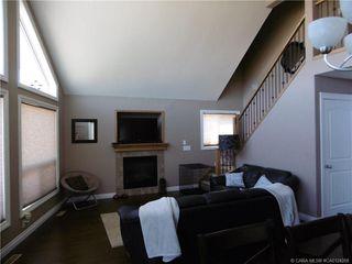 Photo 7: 19 Aspen Lane in Parkland Beach: PC Parkland Beach Residential for sale (Ponoka County)  : MLS®# CA0124268