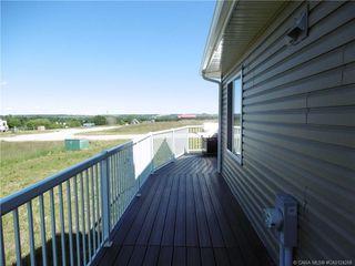 Photo 4: 19 Aspen Lane in Parkland Beach: PC Parkland Beach Residential for sale (Ponoka County)  : MLS®# CA0124268