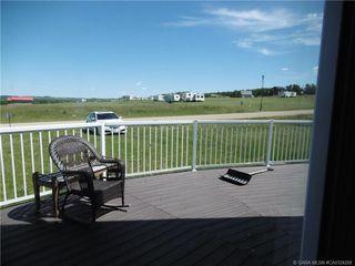 Photo 6: 19 Aspen Lane in Parkland Beach: PC Parkland Beach Residential for sale (Ponoka County)  : MLS®# CA0124268