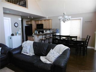 Photo 5: 19 Aspen Lane in Parkland Beach: PC Parkland Beach Residential for sale (Ponoka County)  : MLS®# CA0124268