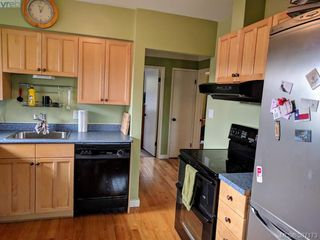 Photo 8: 2528 Forbes Street in VICTORIA: Vi Oaklands Single Family Detached for sale (Victoria)  : MLS®# 387173