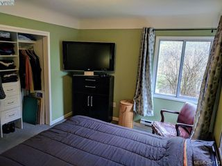 Photo 11: 2528 Forbes Street in VICTORIA: Vi Oaklands Single Family Detached for sale (Victoria)  : MLS®# 387173