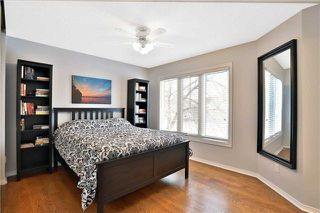 Photo 15: 136 Edgewater Drive in Hamilton: Stoney Creek House (2-Storey) for sale : MLS®# X4034356