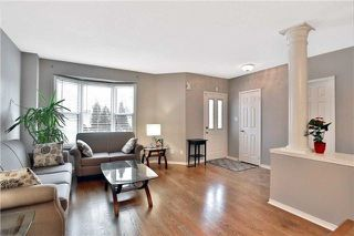 Photo 2: 136 Edgewater Drive in Hamilton: Stoney Creek House (2-Storey) for sale : MLS®# X4034356