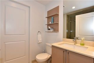 Photo 8: 2803 80 Marine Parade Drive in Toronto: Mimico Condo for lease (Toronto W06)  : MLS®# W4035322