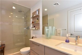 Photo 6: 2803 80 Marine Parade Drive in Toronto: Mimico Condo for lease (Toronto W06)  : MLS®# W4035322