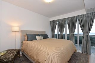 Photo 5: 2803 80 Marine Parade Drive in Toronto: Mimico Condo for lease (Toronto W06)  : MLS®# W4035322