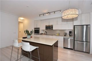 Photo 2: 2803 80 Marine Parade Drive in Toronto: Mimico Condo for lease (Toronto W06)  : MLS®# W4035322