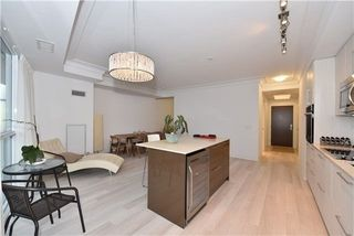 Photo 3: 2803 80 Marine Parade Drive in Toronto: Mimico Condo for lease (Toronto W06)  : MLS®# W4035322