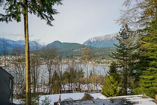 Photo 4: 709 CARLETON Drive in Port Moody: College Park PM House for sale : MLS®# R2240298