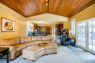 Photo 9: 709 CARLETON Drive in Port Moody: College Park PM House for sale : MLS®# R2240298
