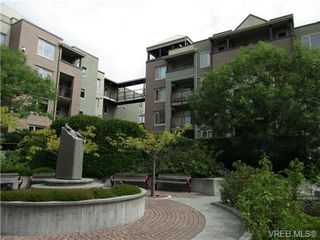 Photo 13: 220 29 Songhees Road in VICTORIA: VW Songhees Residential for sale (Victoria West)  : MLS®# 368938