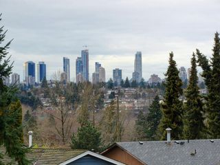Photo 18: 2260 JORDAN Drive in Burnaby: Parkcrest House for sale (Burnaby North)  : MLS®# R2245529
