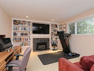 Photo 12: 2260 JORDAN Drive in Burnaby: Parkcrest House for sale (Burnaby North)  : MLS®# R2245529