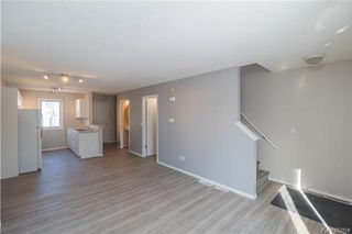 Photo 7: 550 Agnes Street in Winnipeg: Residential for sale (5A)  : MLS®# 1805036