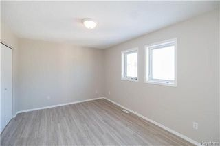 Photo 15: 550 Agnes Street in Winnipeg: Residential for sale (5A)  : MLS®# 1805036