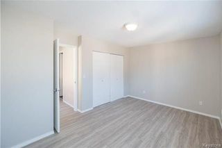 Photo 14: 550 Agnes Street in Winnipeg: Residential for sale (5A)  : MLS®# 1805036