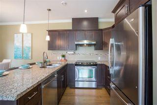 "Photo 7: 9 7140 RAILWAY Avenue in Richmond: Granville Townhouse for sale in ""CORNERSTONE"" : MLS®# R2247092"