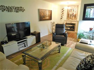 "Photo 7: 108 625 HAMILTON Street in New Westminster: Uptown NW Condo for sale in ""CASA DEL SOL"" : MLS®# R2247881"