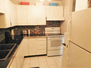 "Photo 3: 108 625 HAMILTON Street in New Westminster: Uptown NW Condo for sale in ""CASA DEL SOL"" : MLS®# R2247881"