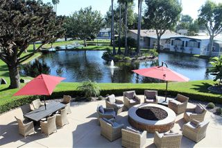 Photo 15: CARLSBAD WEST Manufactured Home for sale : 2 bedrooms : 7117 Santa Barbara #108 in Carlsbad